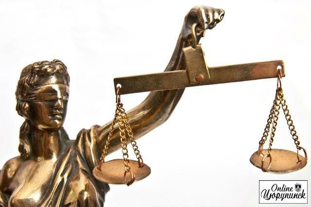 «Олешківський Спас» получил доступ к материалам суда по свалке