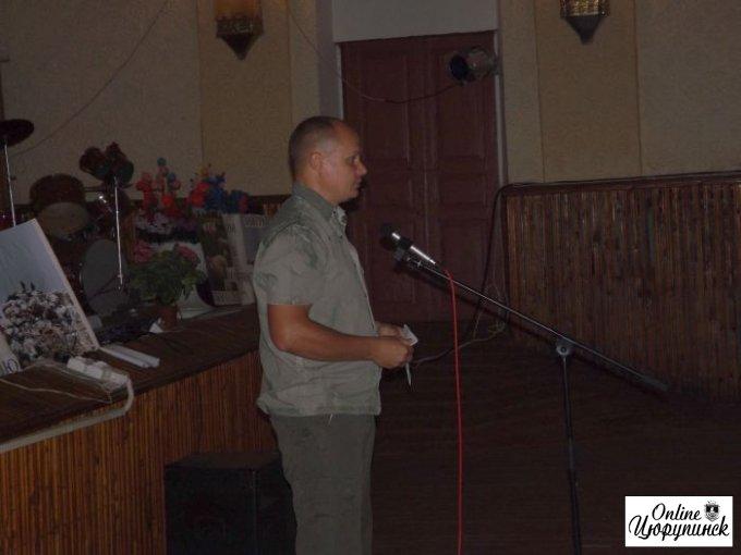 Организовать свалку «втихаря» возле Казачьих Лагерей не удалось (фото)
