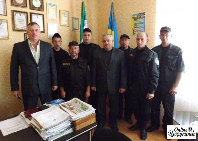 Обзор кандидатов 186 округ – Борисов Василий Иванович