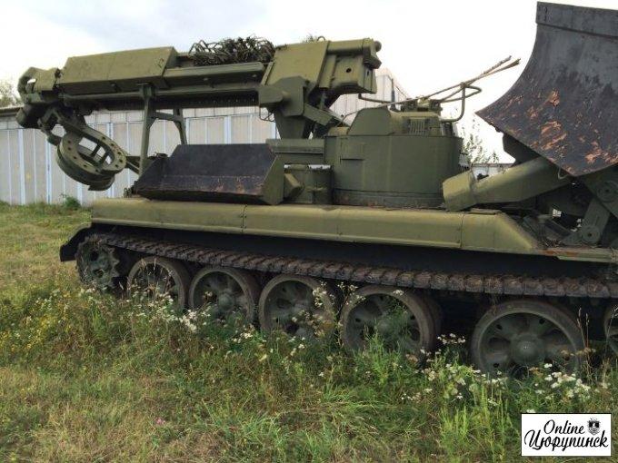 """Чем сегодня живет """"Укроборонпром"""""""