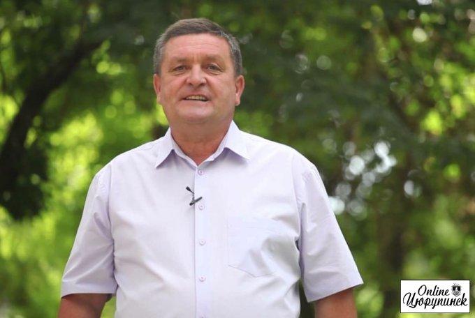 Федор Негой в другие фракции и партии вступать не собирается