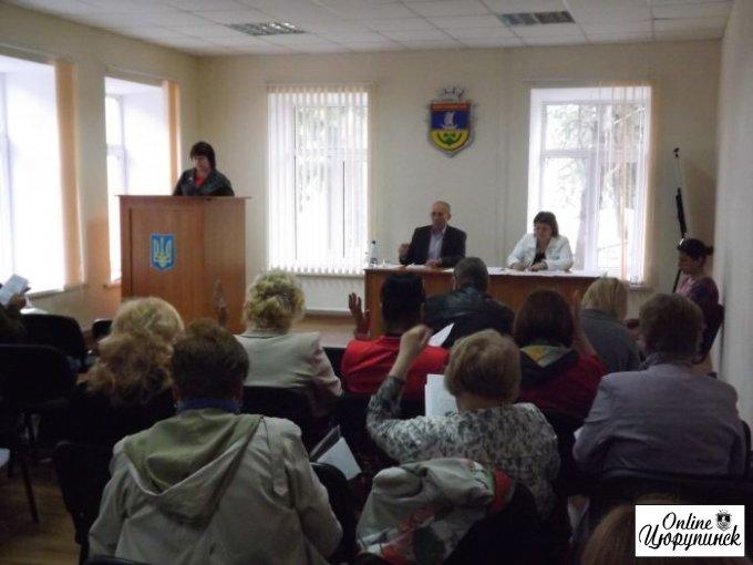 Прокуратура ушла от ответа по вопросу об А. Журавко