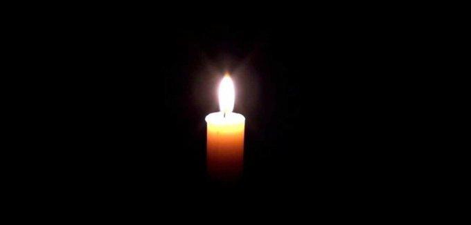 Завтра в Козачих Лагерях похоронят погибшего возле Рады нацгвардейца Александра Костыну
