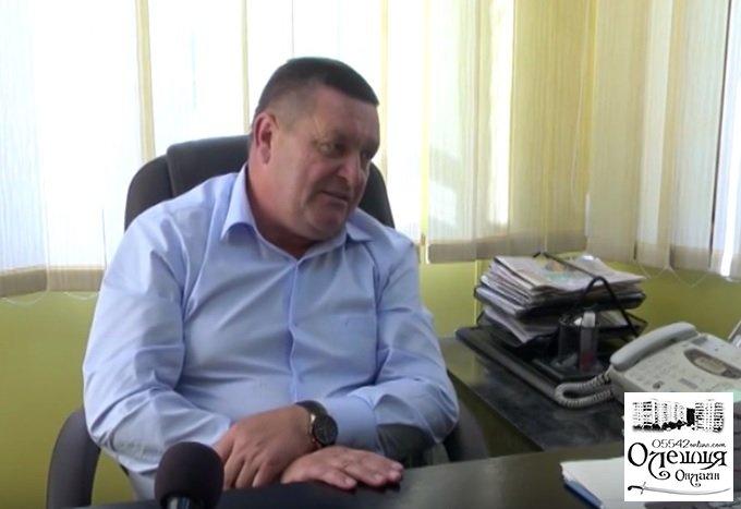 Негой считает, что на блокаде Крыма татары организовали пиар-акцию к выборам