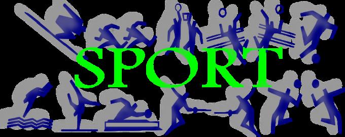 В 2016 году городская власть в Цюрупинске изменит свое отношение к спорту