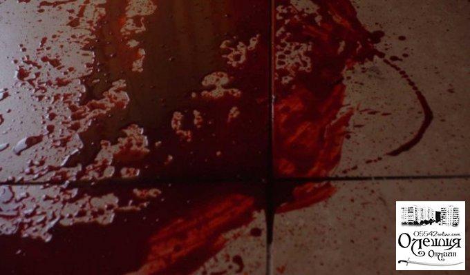 Житель міста Цюрупинска скоїв вбивство двох херсонців?