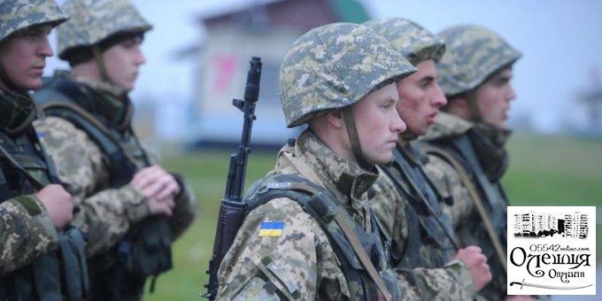Завтра в Цюрупинске соберется совет обороны области