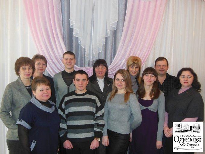 Державному казначейству України — 21 рік!