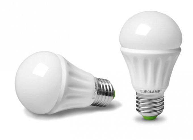 В Олешках розпочато системну роботу з енергозбереження в бюджетних установах