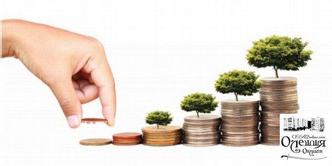 В Олешках хочуть заробляти гроші в бюджет за допомогою депозитів