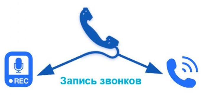 Неадекватный председатель Олешковской РГА записывает телефонные разговоры