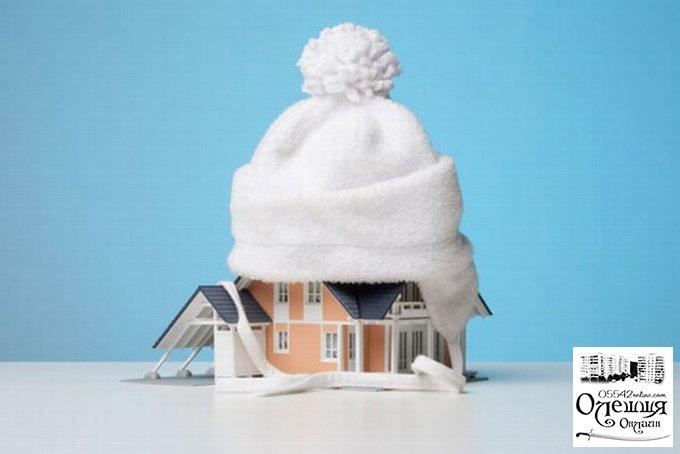 Житлово-комунальне господарство готується до зими