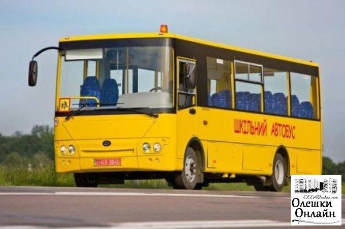 Продолжается расследование обстоятельств ДТП при участии школьного автобуса