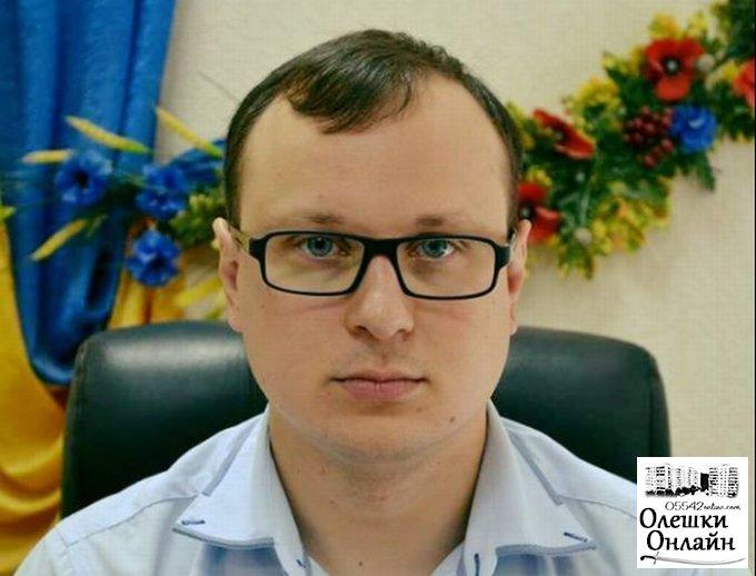 Как и чему Андрей Соков учит детей за деньги налогоплательщиков (видео)
