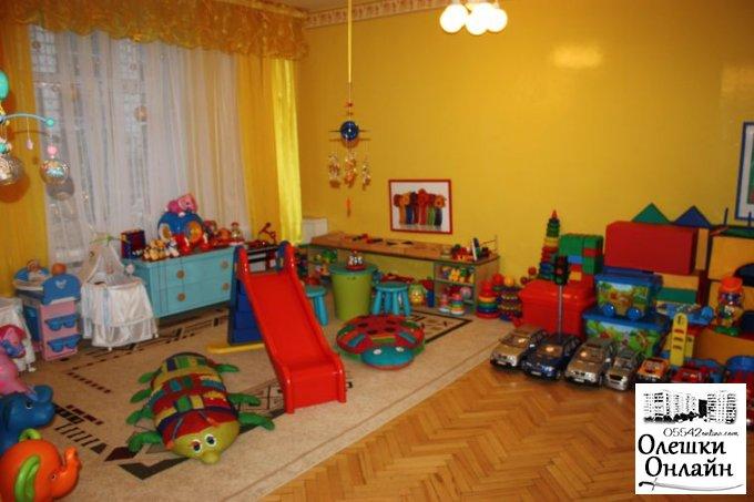 В Україні дітям без щеплень заборонять відвідувати дитячі садки та школи