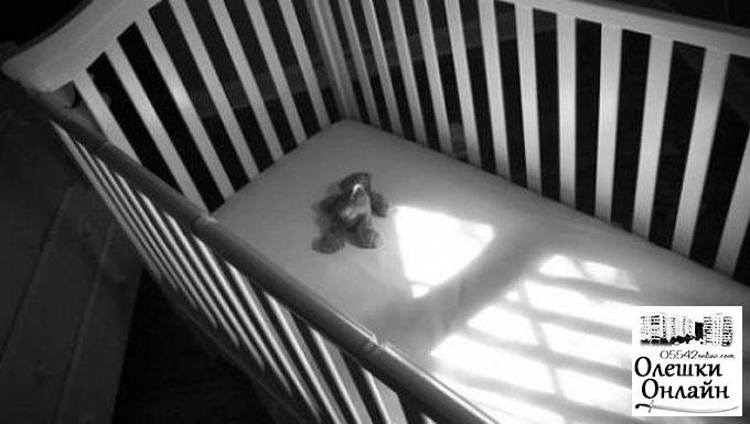 Мать ребенка, который умер из-за побоев отца, приговорена к 6 годам лишения свободы