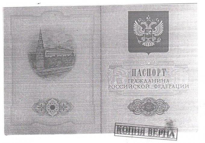 Как гражданин РФ мечтал реализовать в Олешках коррупционный сговор с 'нужным' перевозчиком
