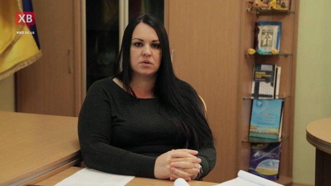 Кравченко-Скалозуб и результат Порошенко в Олешковском районе