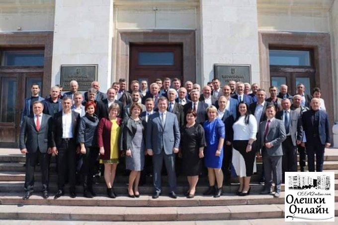 Декларація Кравченко-Скалозуб має ознаки корупційного правопорушення