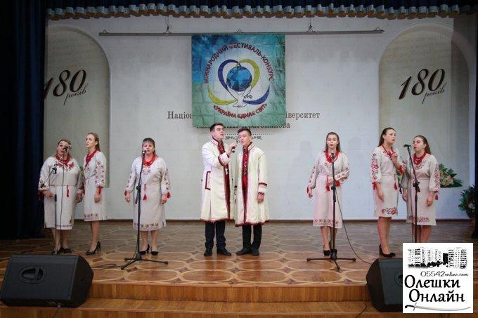 Сагівський будинок культури приємно вражає