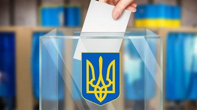 Офіційно: хто став депутатом Олшківської ОТГ