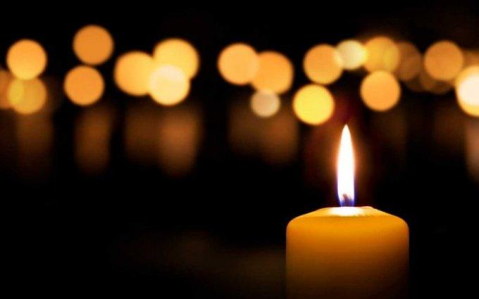 Жуткая история в Олешках - похороны завтра