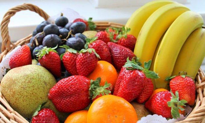 В селі Козачі Лагері інвестор відновить завод по переробці ягід і фруктів?
