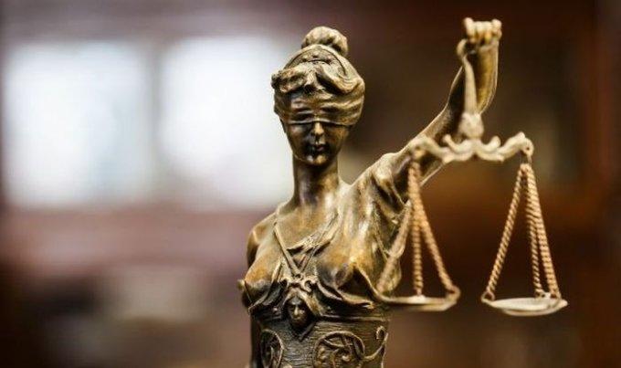 Олешковский предприниматель обратился в суд на беспредел чиновника
