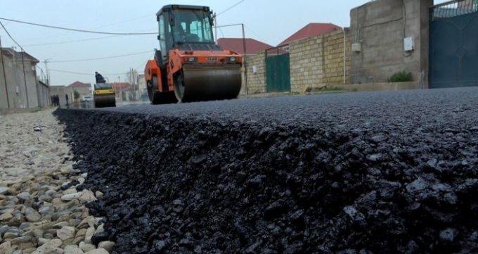Сколько дорог отремонтируют в Олешковской ОТГ в 2021 году