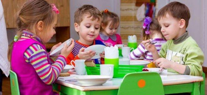 Ситуация по продуктам питания в Олешках продолжает оставаться трагической