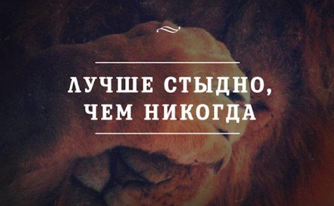 За два туалета олешковцы заплатят 260 тыс. грн.