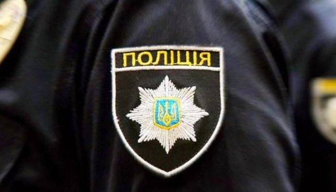 На незаконные действия олешковских чиновников поданы заявления в полицию