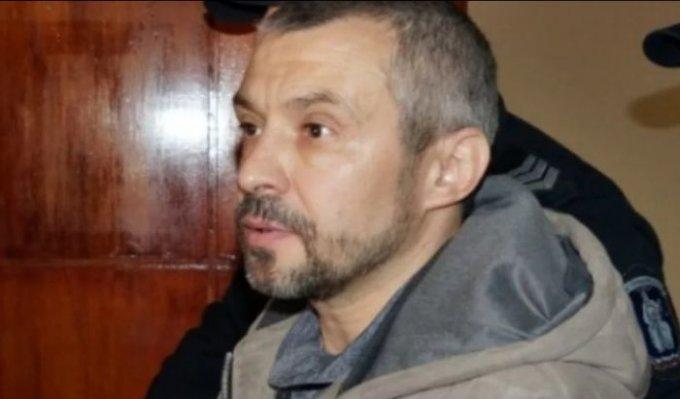 Левин на допросе заявил, что Рыщук его просил ''проучить'' Гандзюк