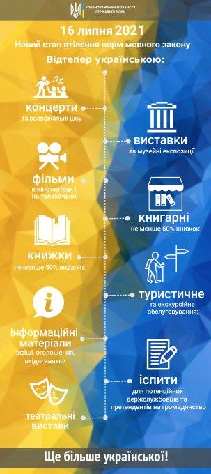 В Олешках день незалежності України відзначають під ''Руки Вверх'' із російськомовними ведучими (відео)