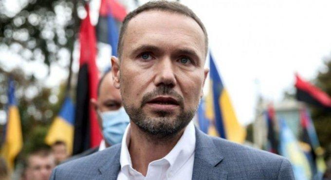 Мэр Олешек получает больше, чем министр образования Украины
