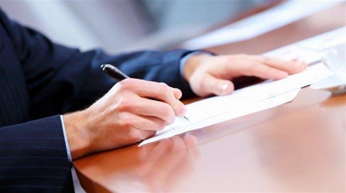 В Олешковский исполнительный комитет направлен информационный запрос