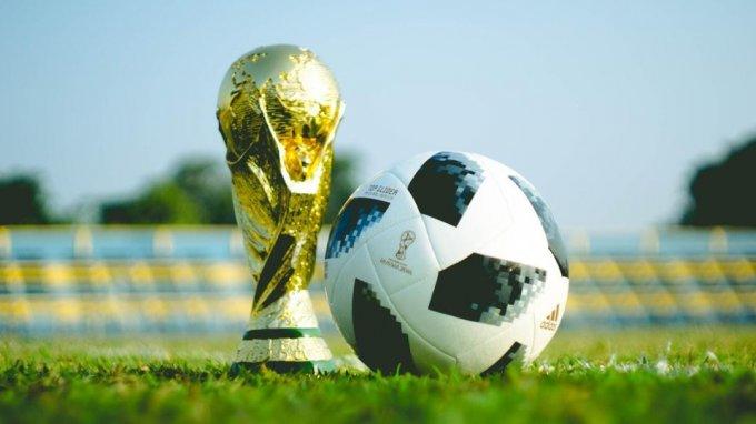 В Олешках состоится финальный футбольный матч